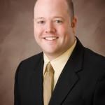 Dr. Schwab – Waco Family Dentistry